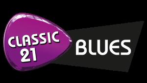"Rtbf Classic 21 - ""Live radio"" ?"