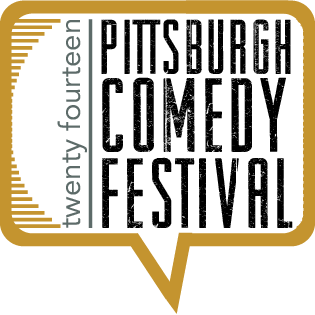 Pittsburgh Comedy Festival