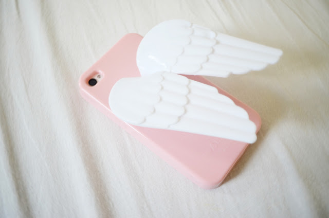 angelwingsiphonecase