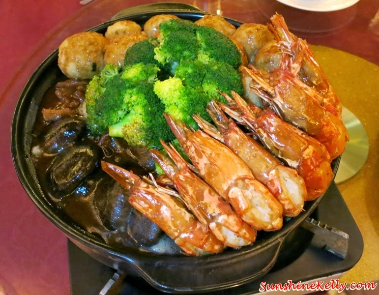Happy Mid-Autumn, 中秋快乐, Mid Autumn Festival Celebration, Mooncake, Poon Choy, Reunion Dinner, Tea, Lanterns