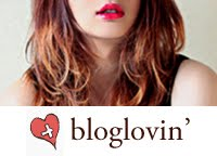 BLOGLOVIN&#39;
