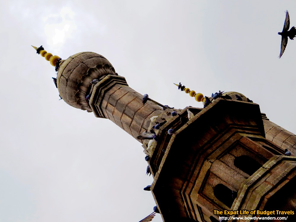Charminar-Hyderabad-India-The-Expat-Life-Of-Budget-Travels-Bowdy-Wanders