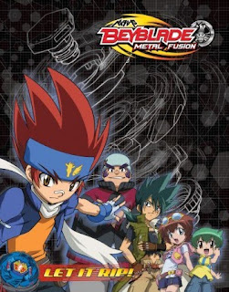 Wallpaper interesting beyblade metal fusion cartoon photos beyblade metal fusion known in japan as metal fight beyblade is a japanese manga production by takafumi adachi voltagebd Images