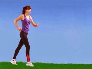 Cara Mengatasi Penyakit Jantung dengan Olahraga