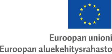 Euroopan aluekehitysrahasto