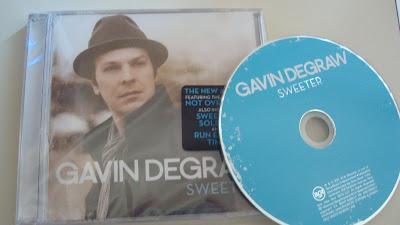Gavin_Degraw-Sweeter-2011-CR