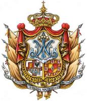 Real e Ilustre Cofradía Matriz de la Santísima Virgen de la Cabeza en Sierra Morena