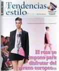 revista tendencias estilo 4-10-12