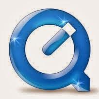 Quicktime 7.7.4 - DOWNLOAD SOFTWARE   FREE SOFTWARE DOWNLOAD   CRACK