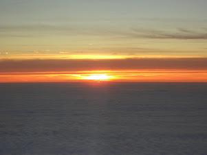 A New Dawn.