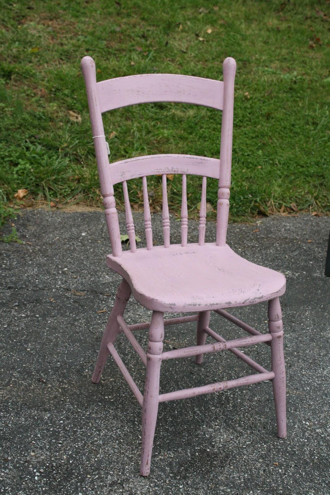 http://3.bp.blogspot.com/-k6G7IByGpXs/UIif-hP54bI/AAAAAAAAKxo/CBhxbnU9bqQ/s1600/pinkchair.jpg