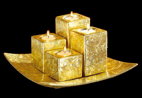 Gifs y fondos paz enla tormenta imagenes de velas navide as for Velas navidenas