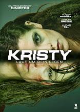 kristy (2014) [Vose]
