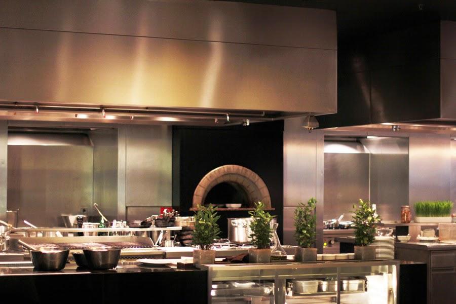 grand hyatt küche berlin hotel