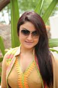 Sonia Agarwal latest glam pics-thumbnail-29