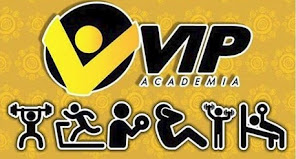 VIP ACADEMIA.