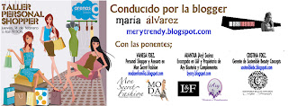 Evento Sostenible Beauty Concepts