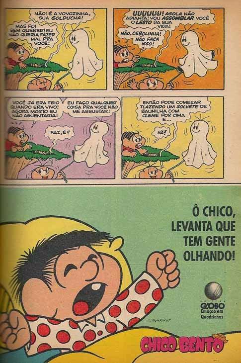 Cebolinha_O_Espilito_(03).jpg (485×730)