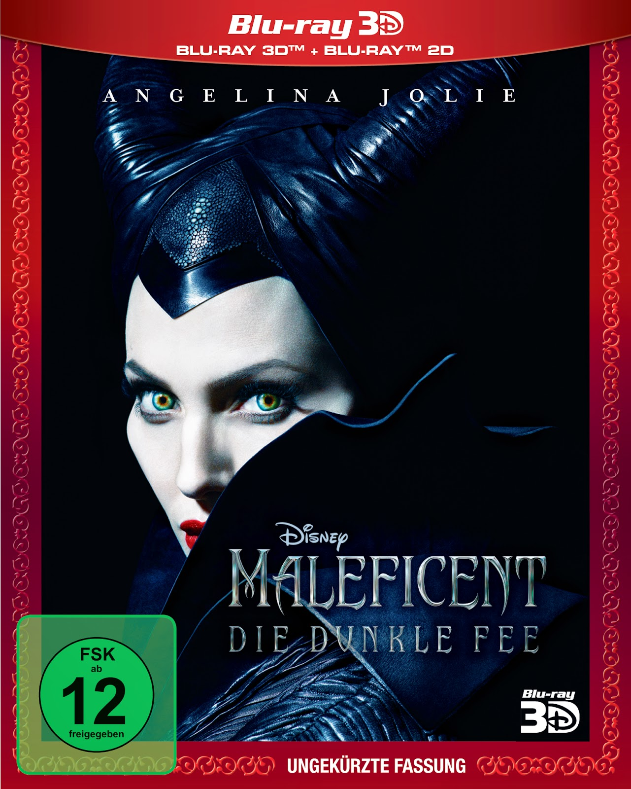 http://www.amazon.de/Maleficent-Dunkle-inkl-2D-Blu-ray-Blu-ray/dp/B00KBE1X88/ref=sr_1_3?s=dvd&ie=UTF8&qid=1420227599&sr=1-3&keywords=maleficent