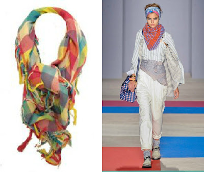 marcbymarcjacobs-springsummer2013-scarves