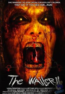 The Wailer 3. online (2012)