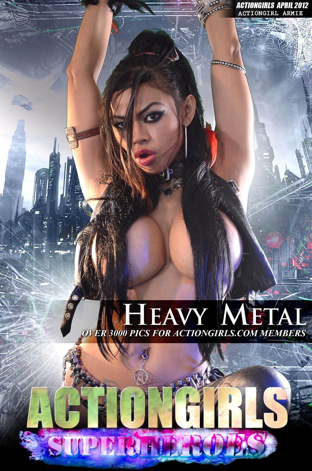 http://3.bp.blogspot.com/-k6Oj8PVkH8E/T5riI6FreXI/AAAAAAAAzcQ/AZ7dY2mrc24/s1600/Armie-Heavy-Metal-POSTER.jpg