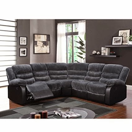 Where Is The Best Place To Buy Recliner Sofa 6 Pc