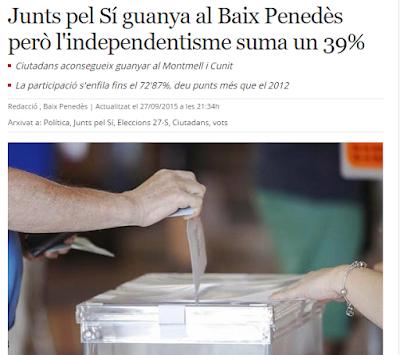 http://www.naciodigital.cat/delcamp/baixpenedesdiari/noticia/5569/junts/si/guanya/al/baix/penedes/pero/independentisme/suma/39