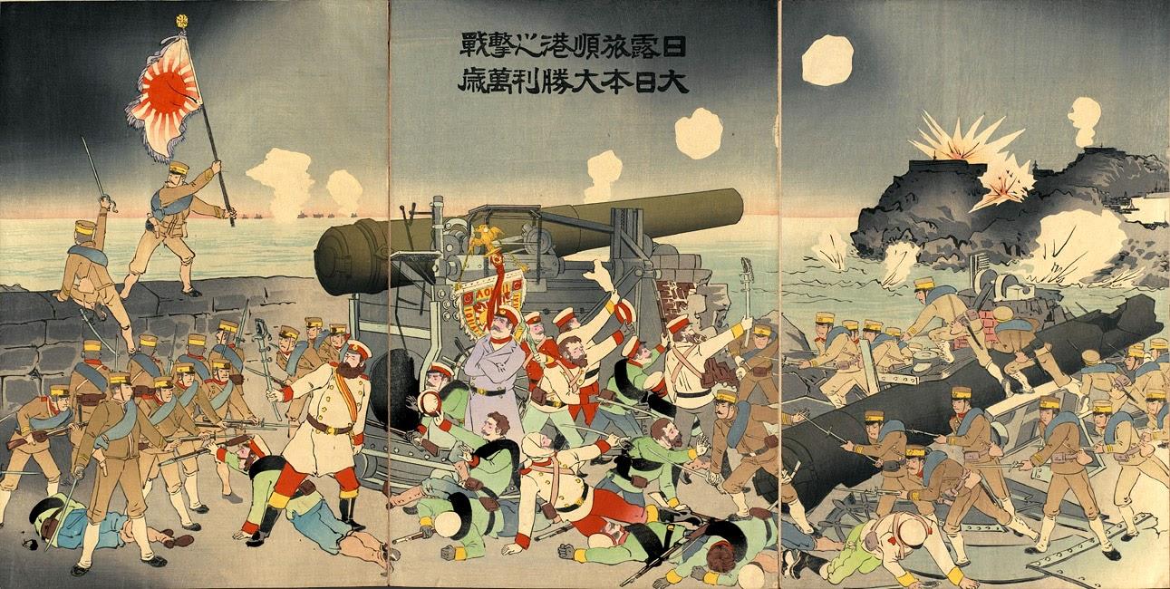 russo-japan-propaganda.jpg