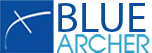 Blue Archer: Pittsburgh Web Design, Development & Marketing