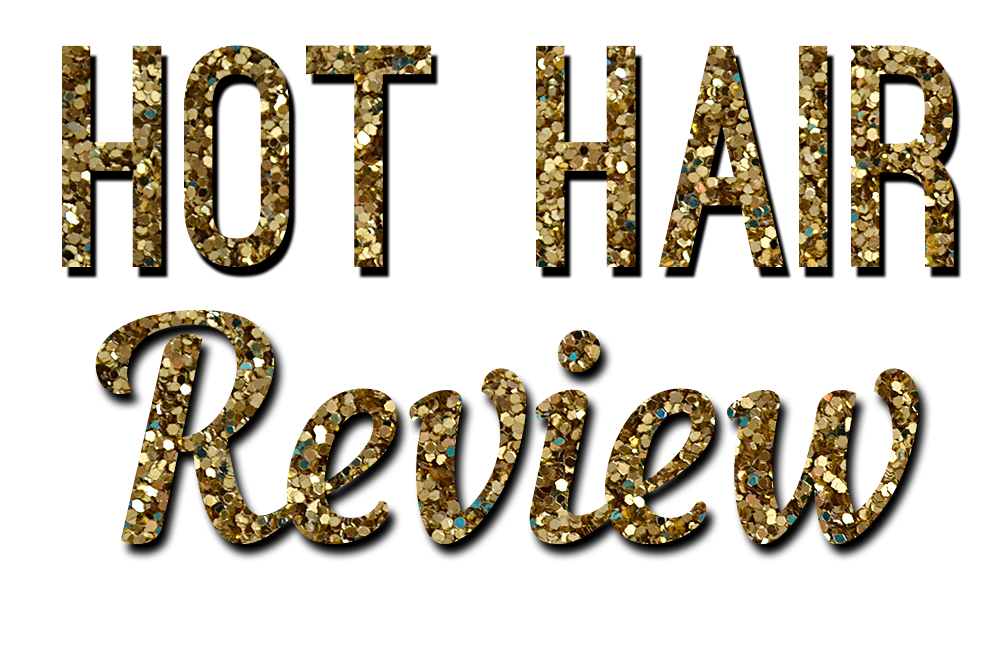 Hothair review