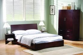 Cool New Platform Bed Design Frame Plans