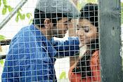 Idega Ashapaddav Movie stills-thumbnail-8