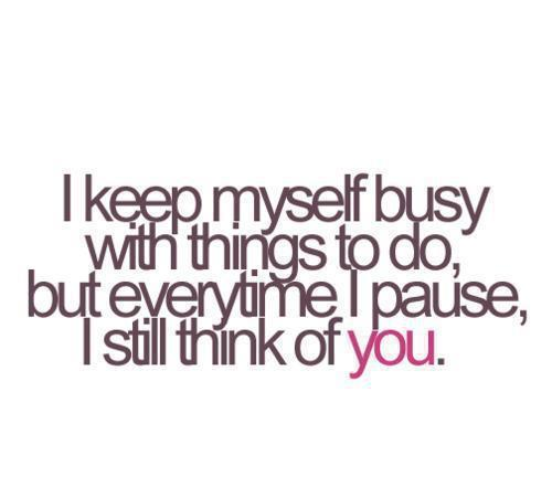 Love Quotes To Keep Him : Cute_Love_Quotes_for_Him_boy-busy-cute-love-quote_large%5B1%5D.jpg