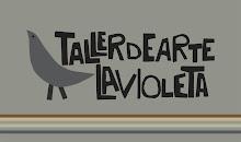 Taller de Arte La Violeta