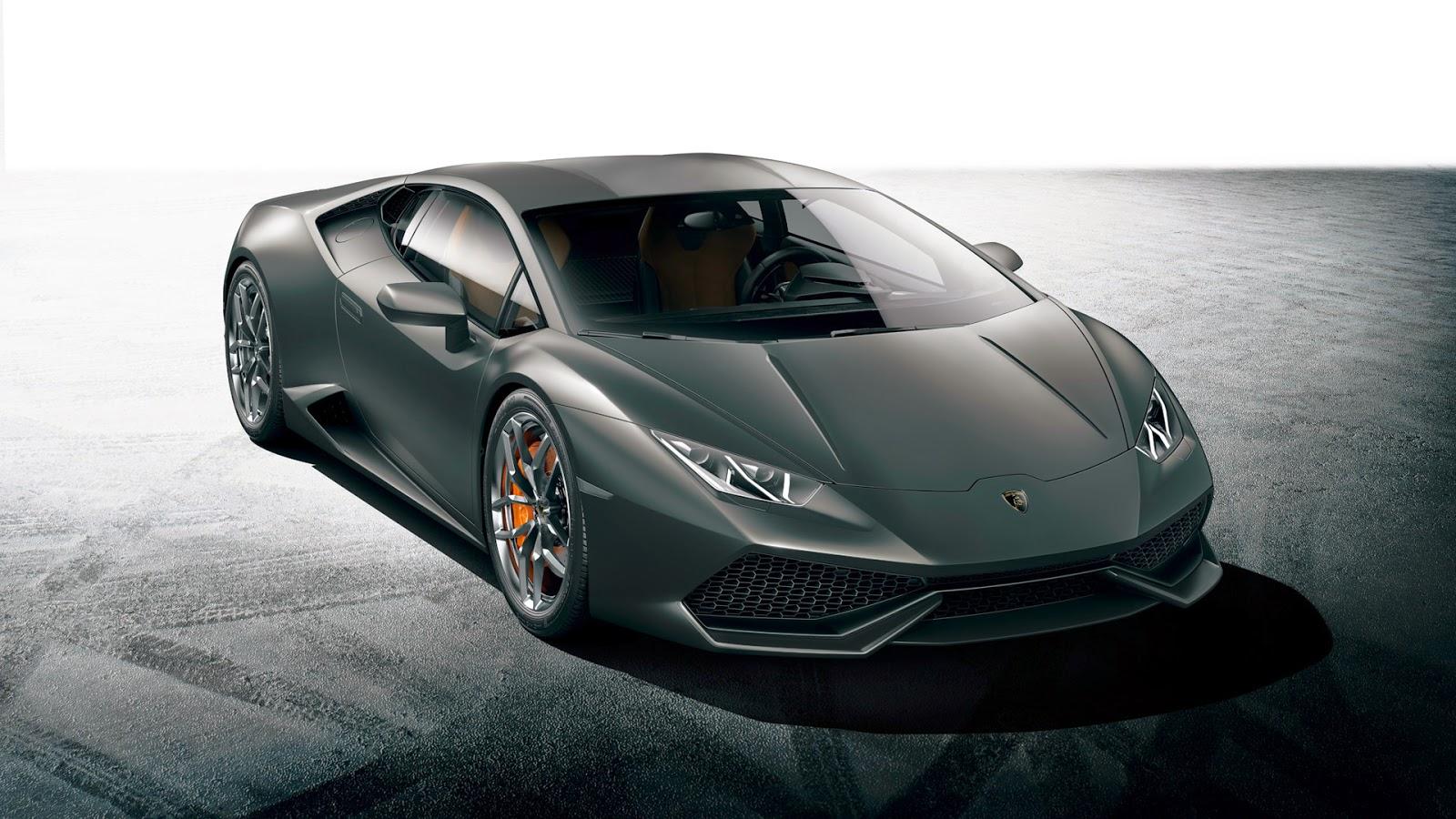 Todo Sobre Lamborghini Hurac 225 N Descargar Gratis