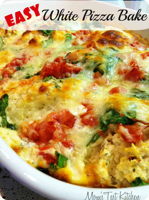 #recipe #easy #pizza
