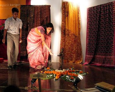 Modern Indian Furniture