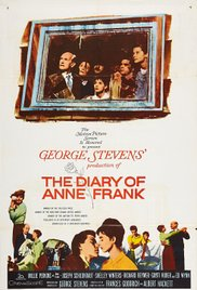 Watch The Diary of Anne Frank Online Free 1959 Putlocker