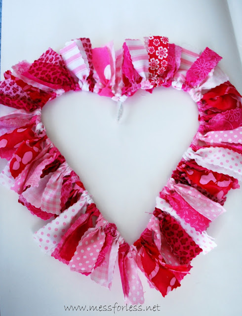 Valentine Decoration