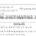 35 đề thi thử đại học môn toán 2014 (Trần Văn Chung, Nha Trang)