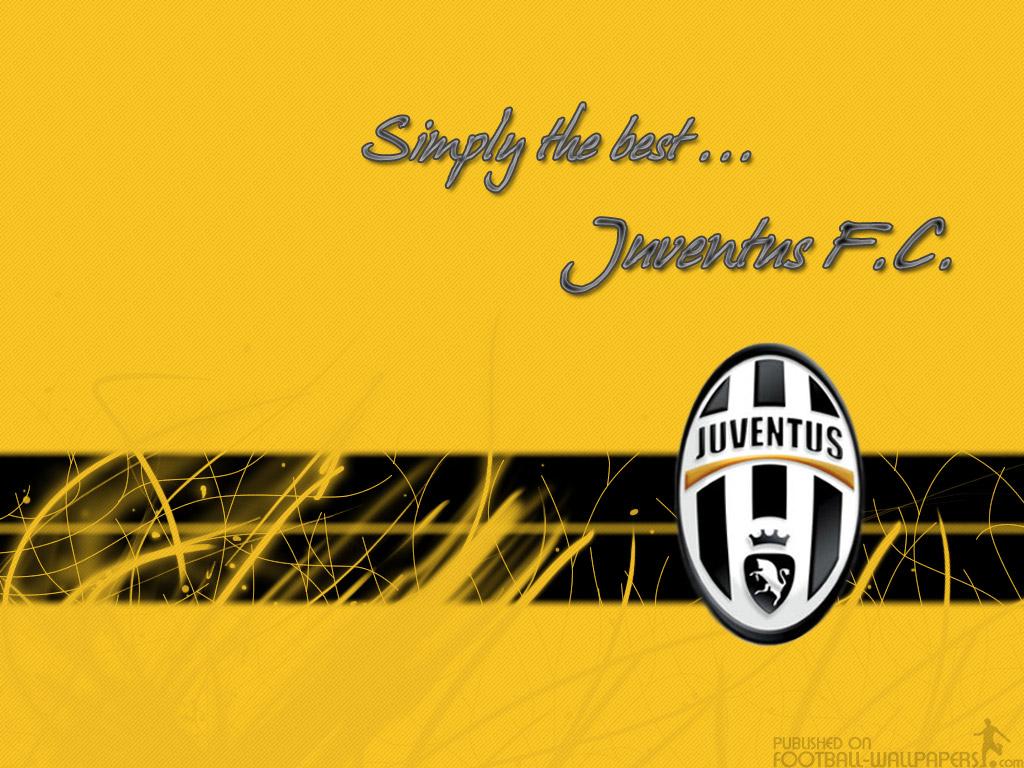 http://3.bp.blogspot.com/-k6XML12_ZrU/Tkwdj_us1wI/AAAAAAAAAoM/uD0ULCKOjvs/s1600/Juventus-HD-wallpaper-+14.jpg