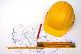 Απογραφή σε τεχνικές επιχειρήσεις  Απογραφή σε τεχνικές επιχειρήσεις