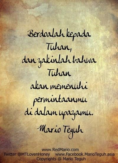 mario+teguh+mtg... Gambar Kata Kata Bijak Mario Teguh