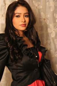 Leena Jumani Hot Pics - SEXY TV Celebrity Pictures - Famous Celebrity Picture