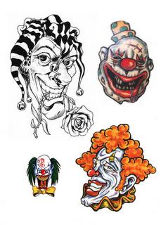 Tatuagem Palha  Oes  Tatuagem De Palha  Os Tatto De Palha  Os  2