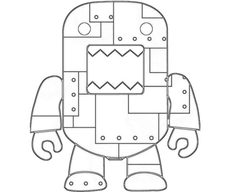 pro-putt-domo-domo-robo-coloring-pages