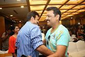 Drushyam movie premier show-thumbnail-16