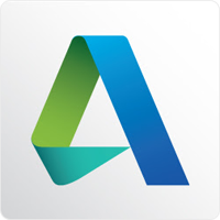 All Autodesk Products Direct Links | MASTERkreatif