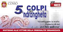 22 nov - Mariano Comense